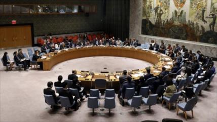 "Pyongyang subraya fracaso de ONU por ""politización de asistencia"""