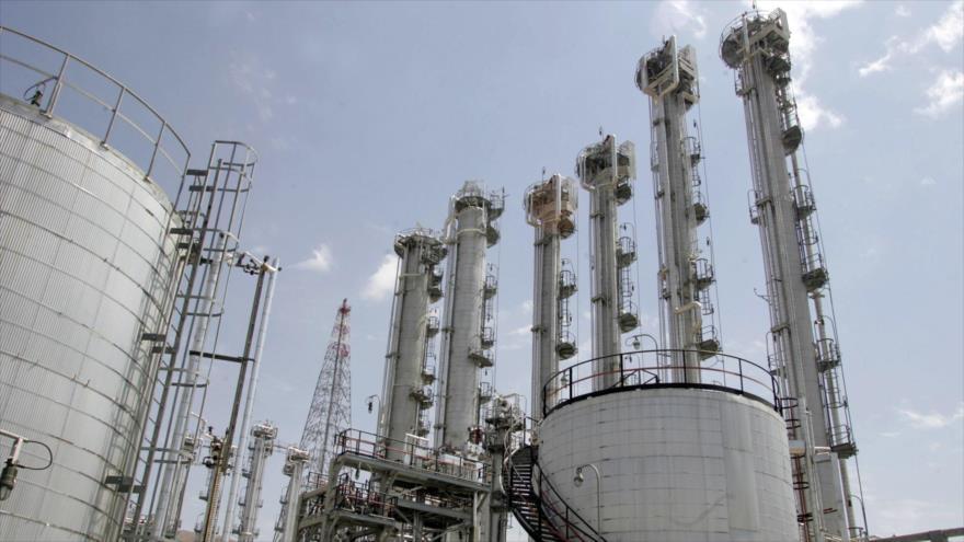 Irán cortará más compromisos nucleares, si Europa no actúa | HISPANTV