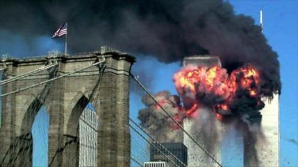 En EEUU, tildan de 'inconstitucional' lista de vigilancia terrorista