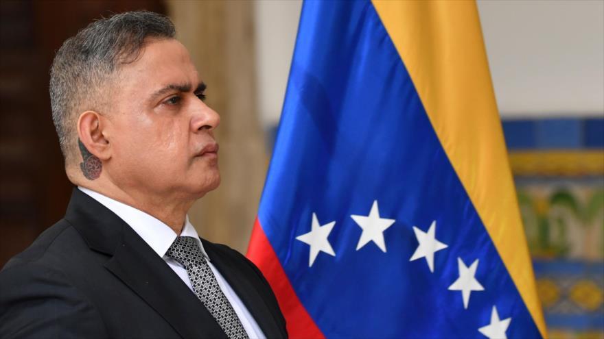 Guaidó, bajo investigación penal por plan de entrega del Esequibo