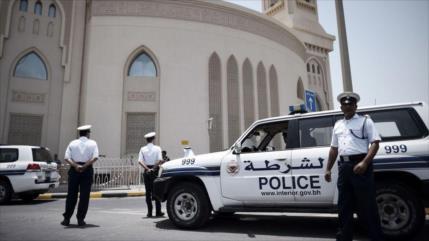 Baréin arresta a los clérigos chiíes antes del día de Ashura