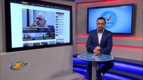 Recuento; Irán: menos compromisos nucleares