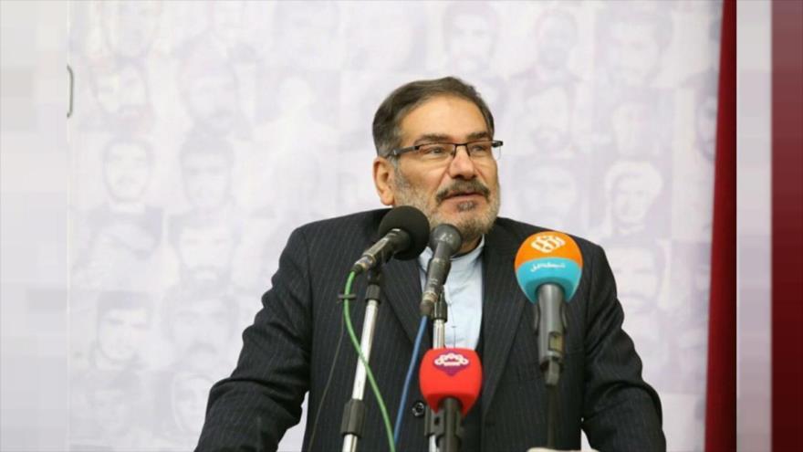 Resistencia de Irán derrota la campaña de máxima presión de EEUU | HISPANTV