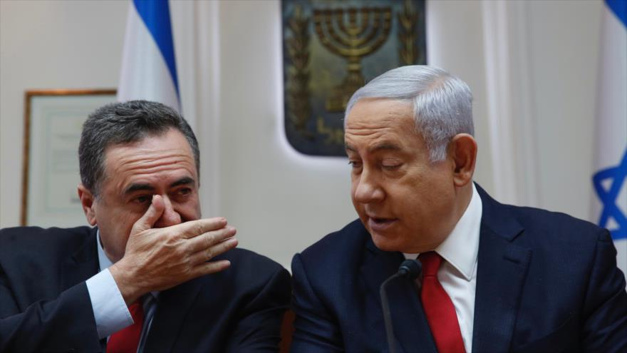 Israel amenaza con asesinar a líderes de Yihad Islámica Palestina | HISPANTV