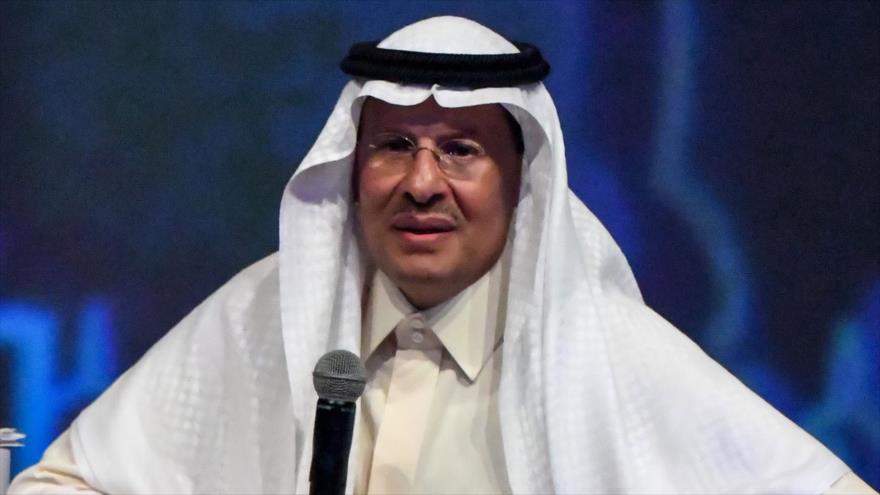 Arabia Saudí sigue con su ambición nuclear y busca enriquecer uranio