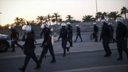 Baréin intensifica represión de chiíes en víspera de Ashura