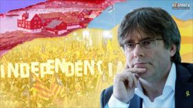 Más allá de Cataluña: los desafíos independentistas de Europa; Islas Feroe
