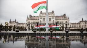 Hungría, primer país de UE que planea descongelar lazos con Siria