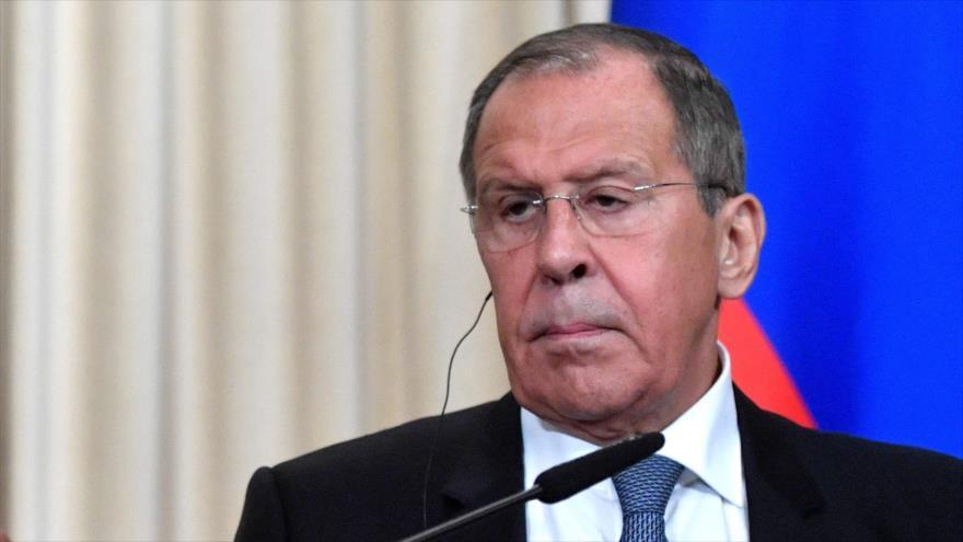 Sanciones antiraníes. Lazos Rusia-EEUU. Movilización de Diada