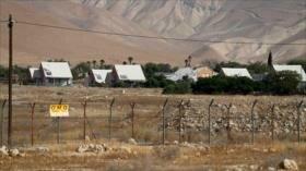 Guterres alerta de secuelas de una anexión israelí de Cisjordania