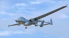 Fuerzas iraquíes cumplen con su promesa y derriban un dron agresor