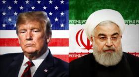 Irán Hoy: Reducción de los compromisos en el PIAC