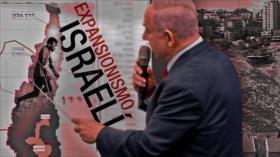 Detrás de la Razón: Netanyahu entre acusaciones de corrupción y promesas de campaña