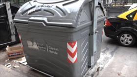 Argentina: ¿El nuevo basurero del mundo por decreto de Macri?