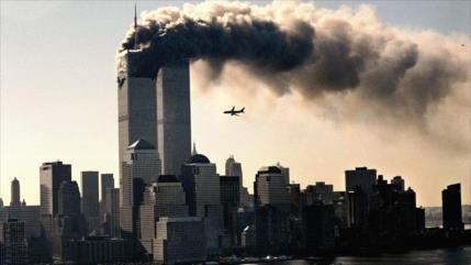 EEUU revela datos de un saudí involucrado en atentados del 11-S