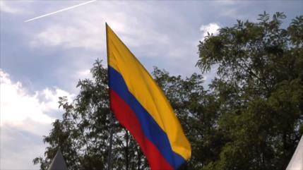 Gobierno francés desprecia a países de América Latina