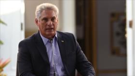 Cuba: EEUU, fracasado en Venezuela, endurece bloqueo contra la isla