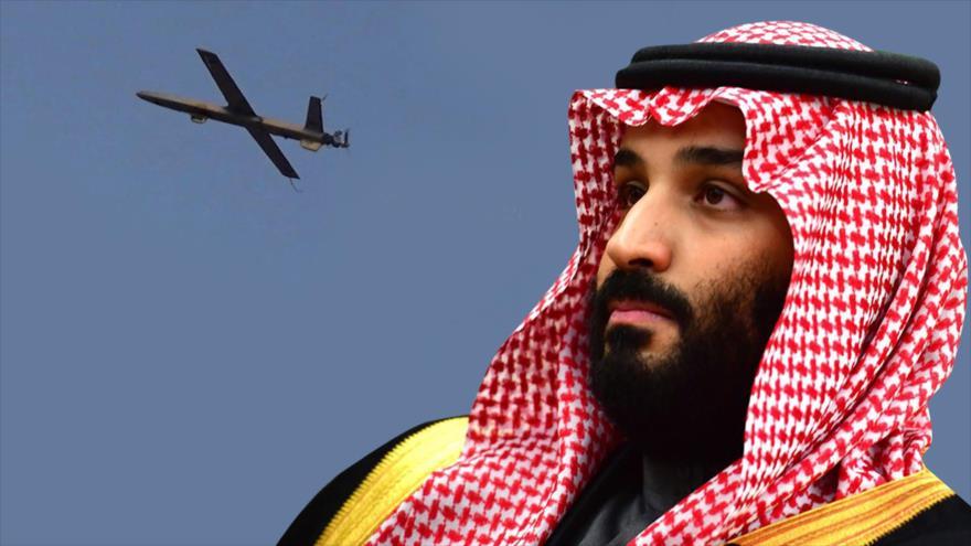 Vídeo: ¿Cómo afecta a Riad el duro golpe asestado por Yemen?