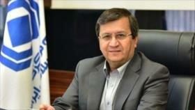 Irán y Turquía aumentarán uso de monedas nacionales en su comercio