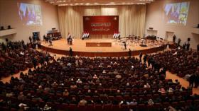 Diputados de Irak llaman a expulsar a militares estadounidenses
