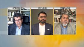 HispanTV aborda cumbre trilateral Irán-Turquía-Rusia sobre Siria