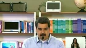 Plan contra Venezuela. Protesta en Honduras. Comicios en España