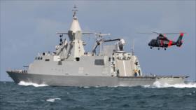 EAU sopesa unirse a fracasado plan de EEUU para el Golfo Pérsico