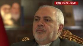 Guerra contra Irán. Ataque israelí a Líbano. Agresión a HispanTV