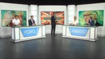 Foro Abierto; Reino Unido: Boris Johnson mantiene su plan del Brexit ante Bruselas