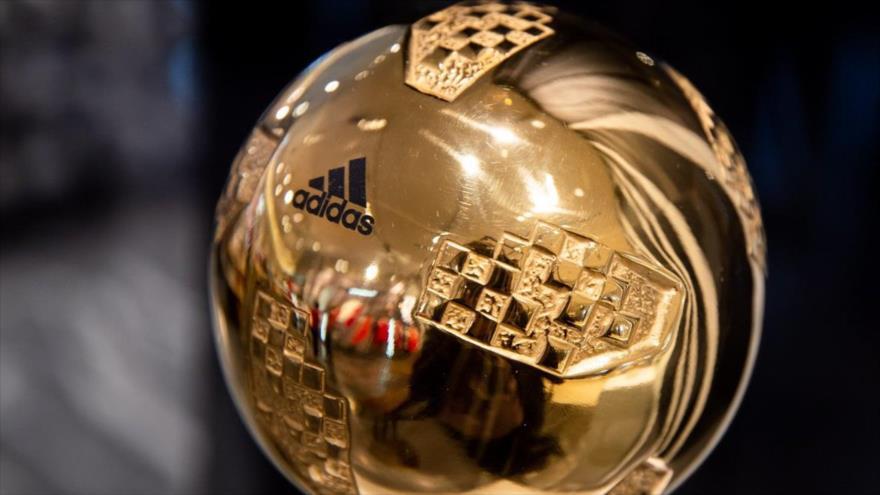 Entregarán por primera vez Balón de Oro al mejor portero del mundo