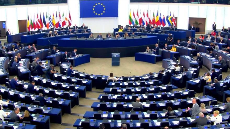 UE exige al Reino Unido una propuesta escrita sobre Brexit