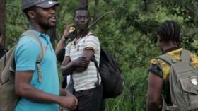 "Donald Trump impone a Honduras ser el ""tercer país seguro"""