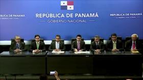 Pacto migratorio con EEUU no es conveniente para Panamá
