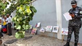 Organizaciones dominicanas rechazan activación del TIAR