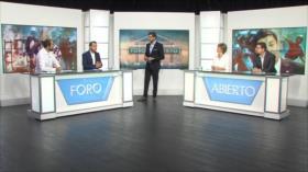Foro Abierto; Honduras: oposición gana pulso con nombramientos electorales