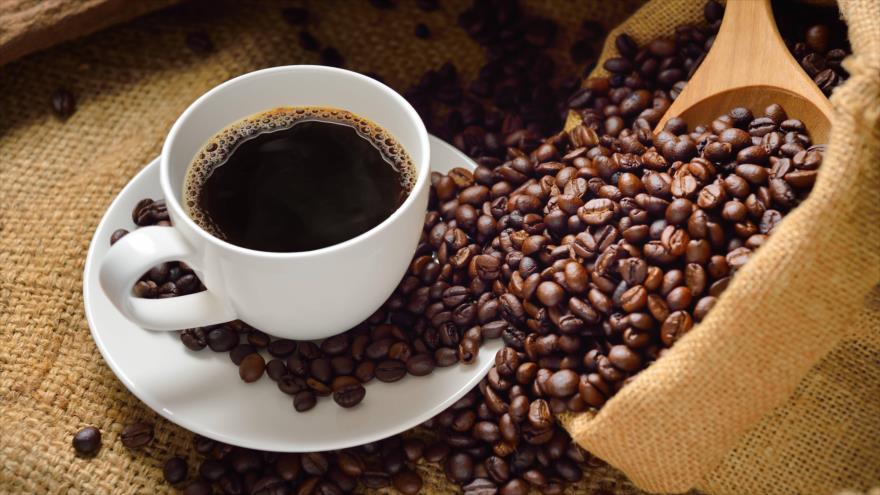 La ciencia descubre otro beneficio del café entre tantos que tiene