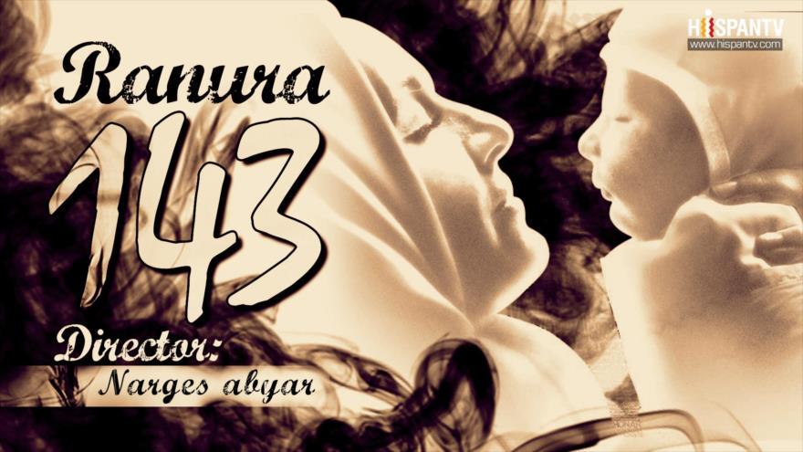 Ranura 143