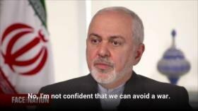 """Tensión Irán-EEUU. Revolución yemení. Campaña """"No More Trump"""""""