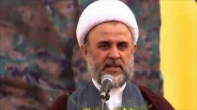 Hezbolá: Ataque a Aramco cambió ecuaciones regionales contra EEUU
