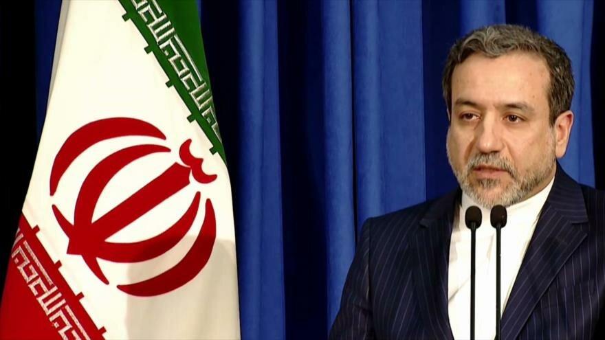 Decadencia de Al Saud. Tensión Irán-EEUU. Bloqueo a Cuba