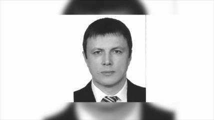 Rusia da por desaparecido al supuesto espía de la CIA en Kremlin