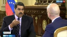 Tensión Irán-EEUU. Injerencismo en Venezuela. Colapso de Thomas Cook