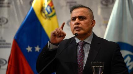 Venezuela detiene a los que ayudaron a Guaidó a salir a Colombia