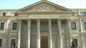 Concluye la XIII legislatura con el hartazgo de los españoles