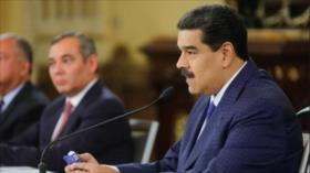 Crisis en Siria. Thomas Cook en Quiebra. Elecciones en Venezuela