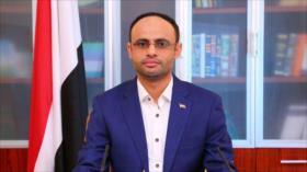 Ansarolá reitera su oferta de paz si Riad no ataca más a Yemen