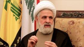 Hezbolá libanés promete responder a cualquier agresión israelí