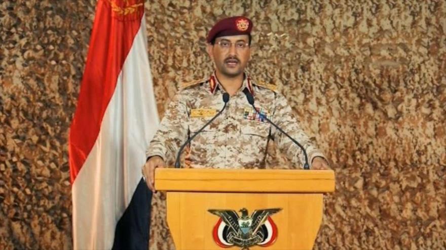 Ejército yemení captura a miles de soldados enemigos en suelo saudí | HISPANTV