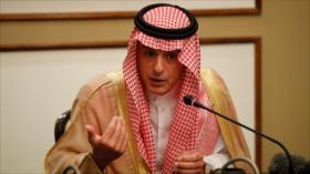 Arabia Saudí busca esconder la incapacidad militar ante Yemen