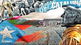 Más allá de Cataluña: los desafíos independentistas de Europa; Euskal Herria